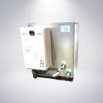 エコリヒート(熱源一体型追い焚き装置・GYNUシリーズ)